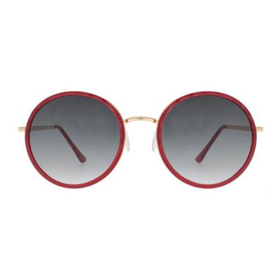 Sonnenbrille Janis | Rubin