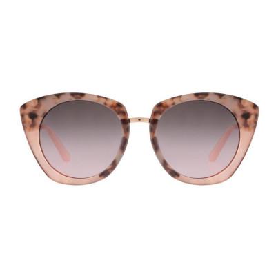 Sonnenbrille Julieta | Bloom