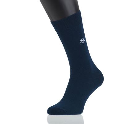 Socks | Petrol