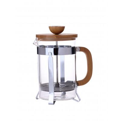 Kaffeemaschine 0,8 L