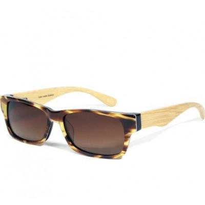 Ochsenhorn-Sonnenbrille