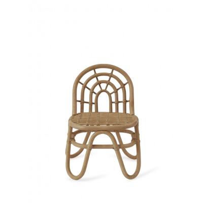 Kid's Chair | Regenbogen