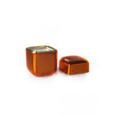 Oyster Candle | Orange Neroli
