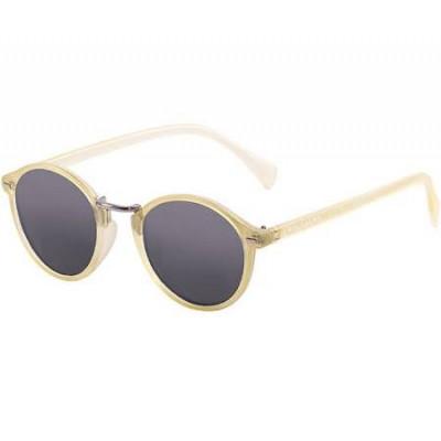 Sonnenbrille Maryland | Braune + Graue Linse