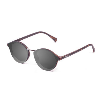 Sonnenbrille Turin | Braun & Rauch