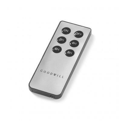 Fernbedienung Remote