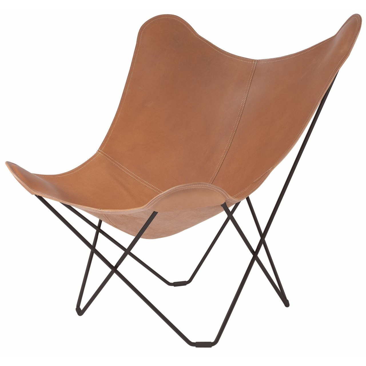 Butterfly Chair   Polo