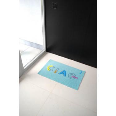 Fußmatte Paulo Scraper 50 x 75 cm