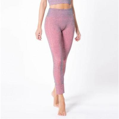 Sport Legging 7084 | Pink