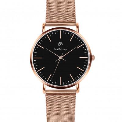 Watch PAC-3220