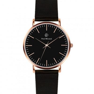 Watch PAC-3320