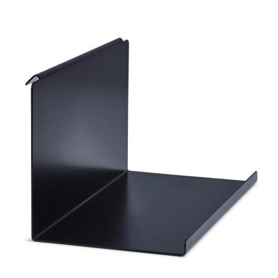 Beistelltisch Flex | Schwarz