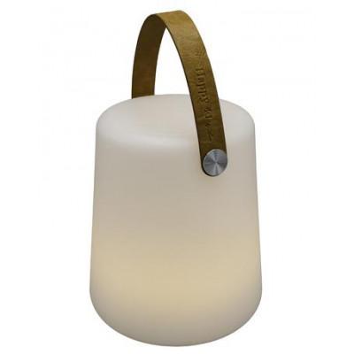 LED Lampe | Big