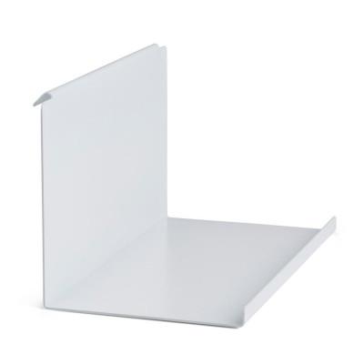 Beistelltisch Flex   Weiß