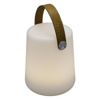LED Lampe | Small