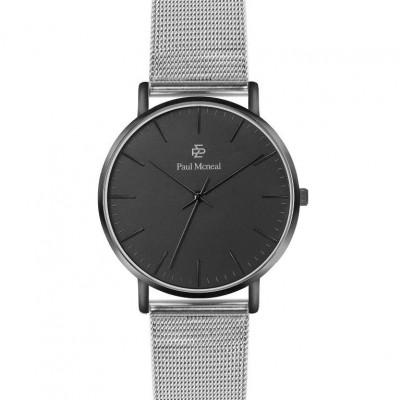 Watch PAE-2500