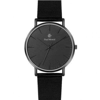 Watch PAE-3320