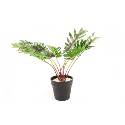 HV Pflanze - Palm   15x45x50cm