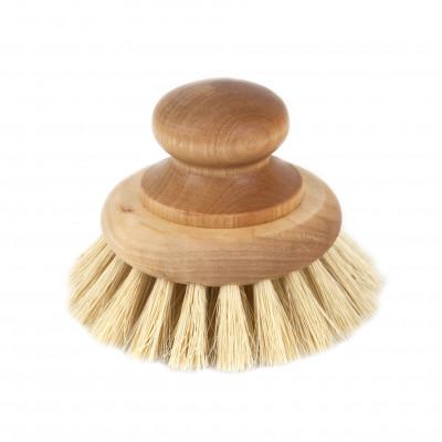 Pan Brush