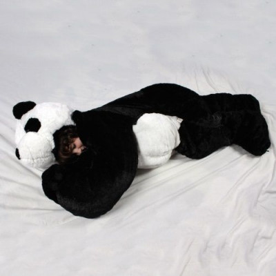 SnooZzoo Panda