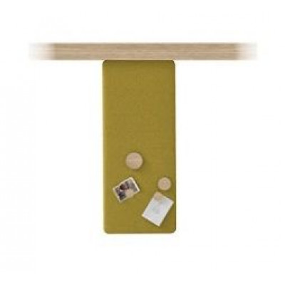 Zutik | Magnetic Panel