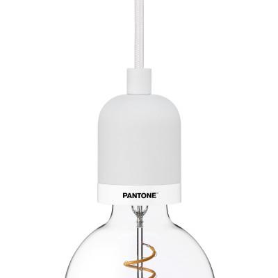 Deneb Mini-Pendant   Brilliant White