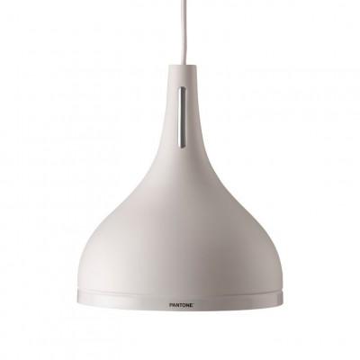 Castor 25 Pendant Lamp   Brilliant White
