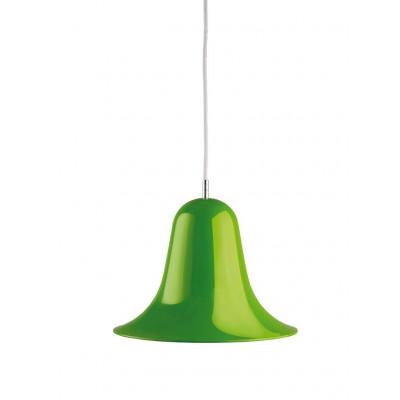 Pantop Pendant Lamp Green