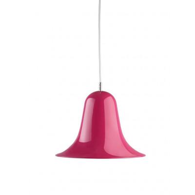 Pantop Pendant Lamp Pink