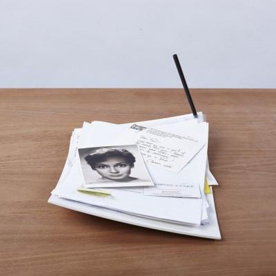 Papierschacht