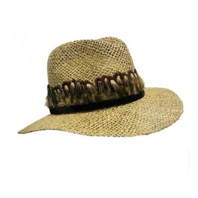Hat Paradis   Oro