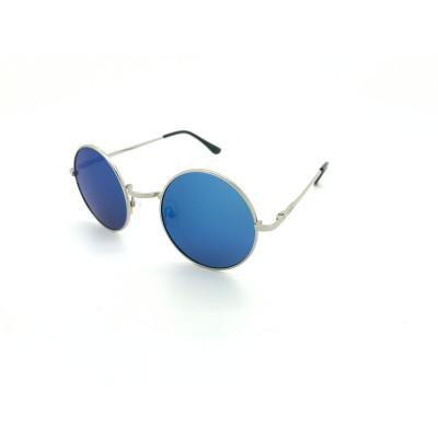 Sonnenbrille Paris | Blau