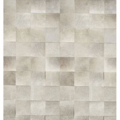 Teppich Design | Paris
