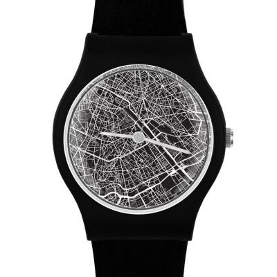 Pariser Karte