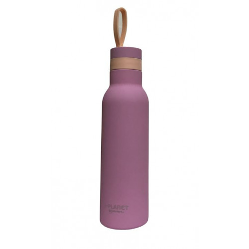 Thermo-Flasche | Lilac