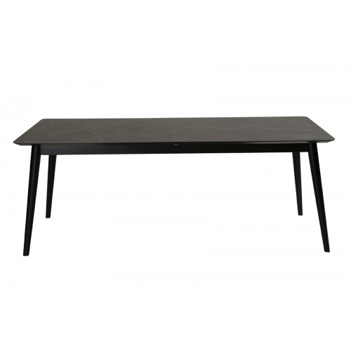 Tisch Erweiterbar Passo | Keramische Tischplatte
