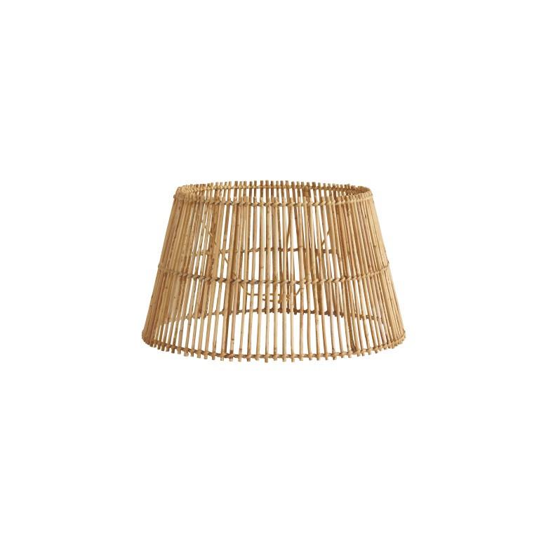 Lampenschirm Palma Medium