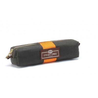 Pencil Case Olive