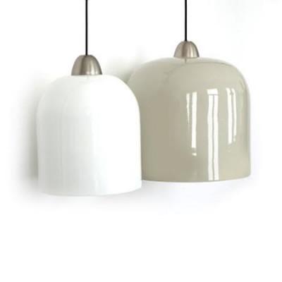 Belo Bamboo Light | White