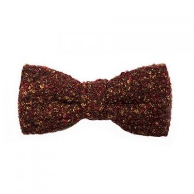 Bow Tie Peaberry