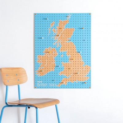Peg Board | UK