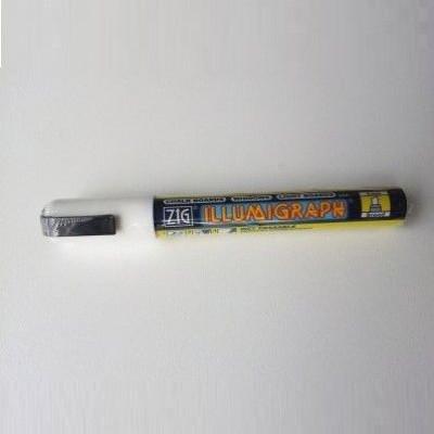 Chalk Board Pen | Set of 5