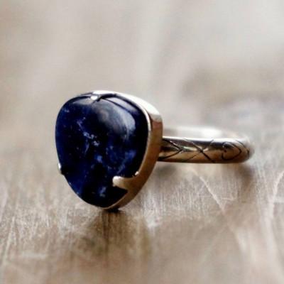Pending Nashville Collection | Hillsboro Pike Ring