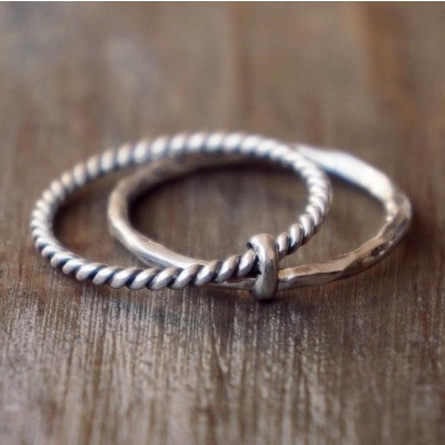 Pending Nashville Collection | Butter Ring