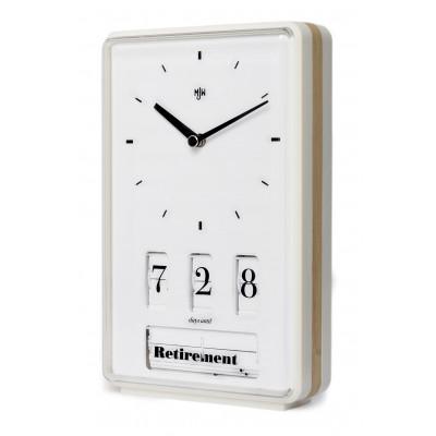 Personal Countdown Clock
