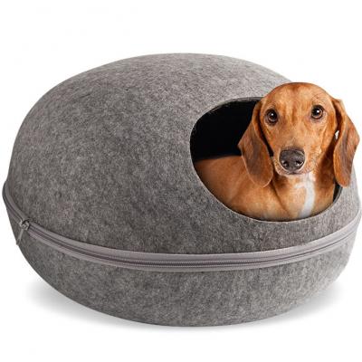 Cat or Dog Basket