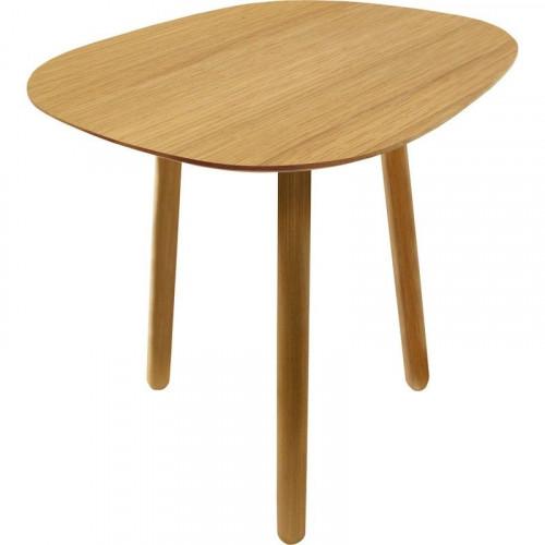 Petit Salon Coffee Table