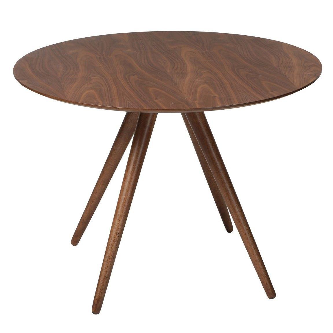 Dining Table Pheno Round