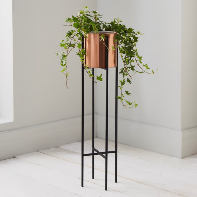 Pflanzenhalter Stilts Small