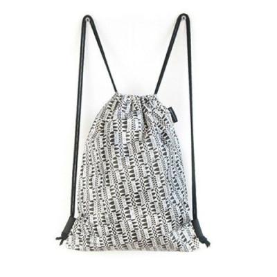 Tyvek Rope Bag I Pharoah